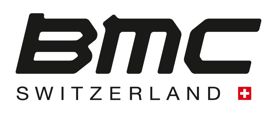 BMC Logo 2012 subline black on white RGB