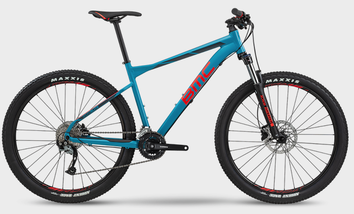 BMC Sportelite TWO KIS